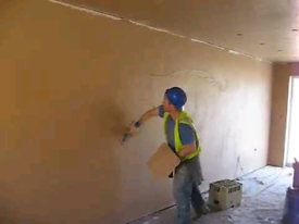 Plastering & Skimming / Painting Services in Reading