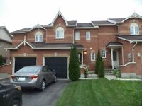South Barrie, 3 Bdrm, 2.5 bath, finished basement WOW