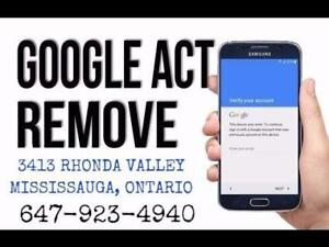 GOOGLE ACCOUNT REMOVE | SAMSUNG ACCOUNT REMOVE | FACTORY RESET PROTECTION | SAMSUNG | LG | PIXEL | MOTOROLA | HUAWEI ETC