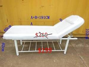 NEW  Massage Bed  Table  facial Bed for sale Browns Plains Logan Area Preview