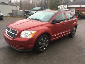2010 DODGE CALIBER, 832-9000/639-5000, CHECK OUR OTHER ADS!!!