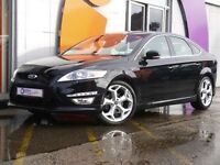Pco car hire/Uber Ready FORD MONDEO £120 per week