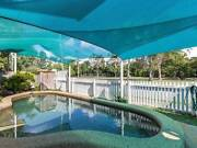 Partly Furnished Townhouse in a Small Complex Yorkeys Knob Cairns City Preview
