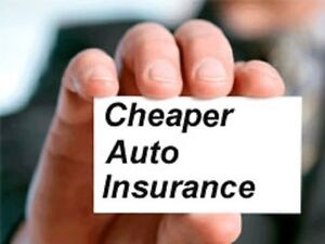 Get the Cheapest Car Insurance Possible in HAMILTON
