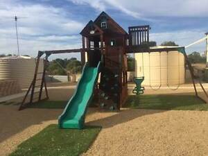 kids Playground For Sale Findon Charles Sturt Area Preview