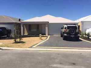 CHEAP ROOM FOR RENT Southern River Gosnells Area Preview