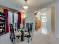 95 Ina Lane Whitchurch-Stouffville Great  Home for sale!