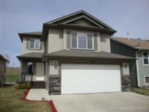 N.W. & N.E. CALGARY HOUSES WITH ATTACHED GARAGES FOR SALE