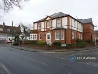 1 bedroom flat in High Street, Great Baddow, Chelmsford, CM2 (1 bed)