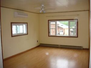 Spacious & bright..in the heart of Westport