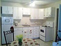 Cedar Glen - $100 Move In Special - 2 bedroom $695 month