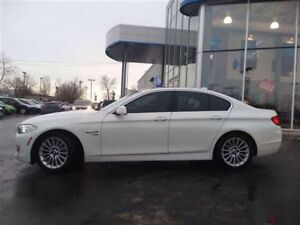 BMW 535i for sale
