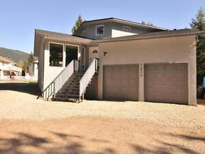 REDUCED Family House for sale