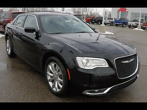 Wanted 2011, 2012, 2013, 2014, or 2015 Chrysler 300