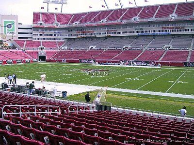 2 tickets CHICAGO BEARS vs TAMPA BAY BUCCANEERS sec 113 GREAT LOWER BOWL SEATS