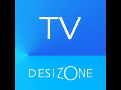 AMAZON FIRE TV K0DI 15 2 LATEST MOVIE T-V BOXSETS