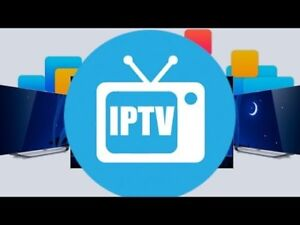 Live Channels on iPad, iPhone, Android, PC, Mac, Tablets