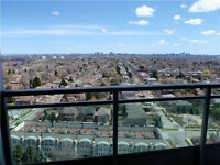 Condo Apt: 60 Byng Ave - Willowdale East Toronto (Yonge/Finch)