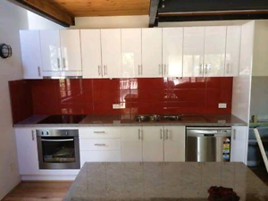 Cheap Renovations Highest Quality Mullaloo Joondalup Area Preview