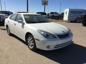 Very clean, accident free 2006 Lexus ES 330