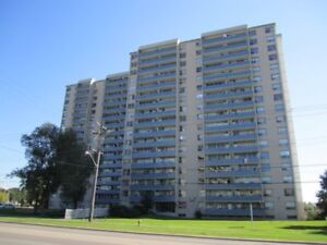 Large Three Bedroom/  Jane and Yorkwoods