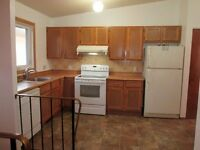 UM Student Rent - Great house near U of Manitoba-SUMMER or FALL