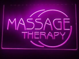 Best Relaxing Massage Services Paddington W2