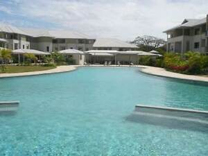 Air Conditioned 3 Bedroom with great river view Rosslea Townsville City Preview