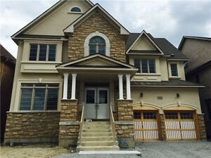 New Large 5BR 5WR House for Lease Newmarket 1060 Wilbur Pipher
