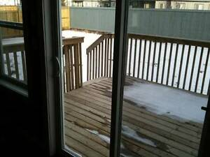 MOVE IN NOW! PAY HALF THE RENT FOR DECEMBER Edmonton Edmonton Area image 4