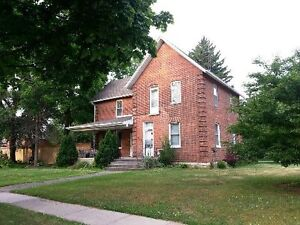 OPEN HOUSE! 725 North St., Dresden Sunday, April 30 - 12-1:30pm