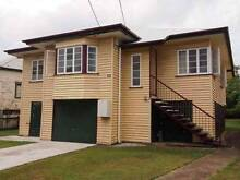 Private room available for rent in share house Brisbane City Brisbane North West Preview