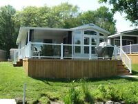 ***OPEN HOUSE September 5th 1-4pm Muskoka Waterfront Cottage