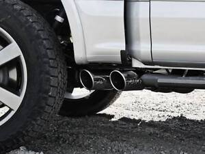MBRP FORD F150  5.0 Exhaust  SPECIAL