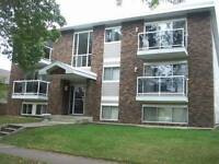 ** FULLY FURNISHED 1 BEDROOM APARTMENT CLOSE TO THE U OF A **