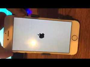 iPhone 6 (For Parts)