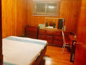 A Room for rent-close to Lakehead University.