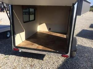 End of Season clearance on Sunset RV RUSH Towhaulers London Ontario image 2