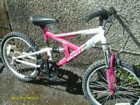 CHEAP CYCLES FOR SALE ADULTS TO KIDS