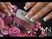 NVQ Level 2 Diploma in Nail Technology - Enrolling Now