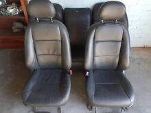 VT VX VY VZ Holden Commodore Sedan Leather Seats - SPECIAL Bayswater Bayswater Area Preview