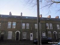 5 Bedroom HMO Property on Balfour Avenue - Available 07/09/2017