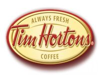 Tims West End Overnight Shift