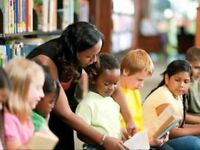 Successful afterschool language tuition business for sale - no fixed costs to run!
