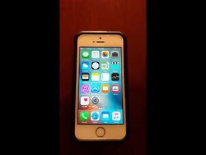 IPHONE SE *WHITE* ROGERS