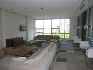 Just Listed !! Limelight Condo in the Heart of Square One