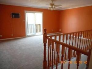 Spacious 3 Bedroom Apartment Available June 01  in Welland.