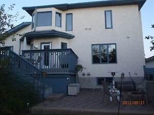 Available Dec 15th ! New carpets and freshly painted Strathcona County Edmonton Area image 10