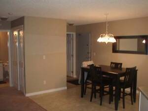 Fort Sask Fully Furnished 2 BDRM Top Floor Rivervalley View Strathcona County Edmonton Area image 7