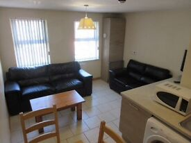Fully Furnished City Apartment ~ University Street Belfast ~ Fully Furnished ~ New Build ~ View 2Day